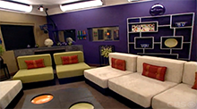 File:Living Room BB5.png