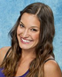 BB15Small Jessie