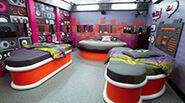 Bedroom BB14