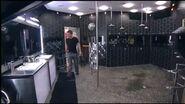 Bathroom BBAU5