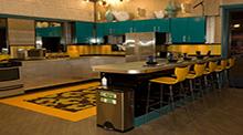 File:Kitchen BB12.jpg