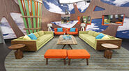Living Room BB16