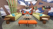 File:Living Room BB16.jpg