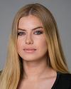 I8 Anastasia