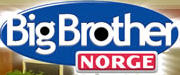 Big Brother Norway 3 Logo