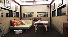 File:Lounge BB9.jpg