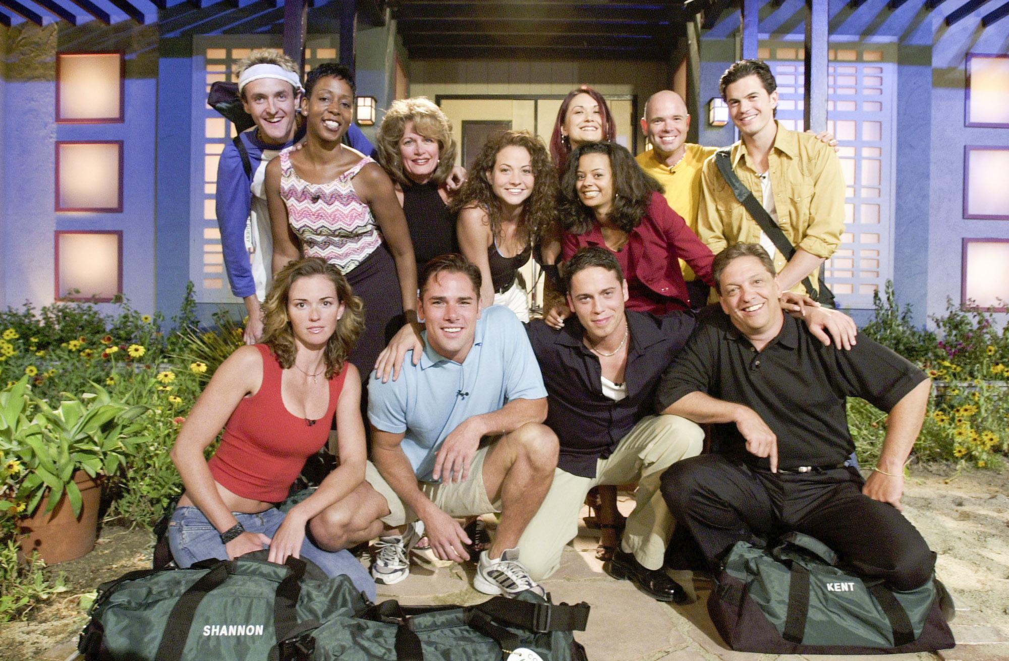 File:Big Brother 2 Cast.jpg