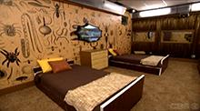 File:Bedroom2 BB7.png