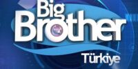 Big Brother Turkey 1