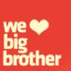 WeLoveBigBrother