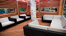 File:Patio BBCAN1.jpg