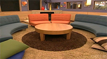 File:Living Room BB4.png