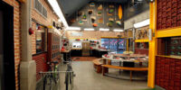 Big Brother 13/gallery