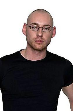 File:Daniel 2004.jpg