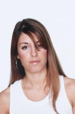 File:Tânia 2003.jpg