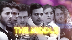 Middle-bbcan4