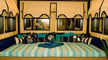File:Lounge BB12.jpg