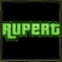 Rupertsafepass