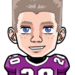 BB4Y Purple
