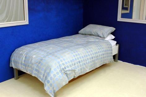 File:House Next Door (Single Bed).jpg