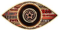 Celebrity Big Brother 17
