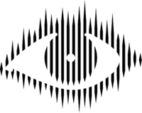 Big Brother 5