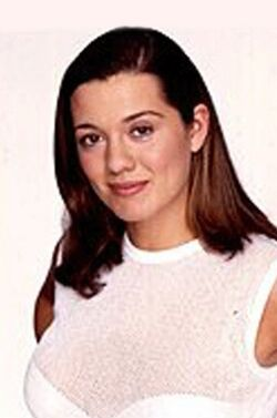 Claire Strutton