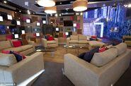 Living area (CBB11)