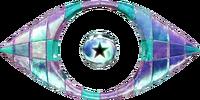 Celebrity Big Brother 11