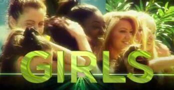 Girlsteamftf