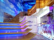 Stairs (BB11)