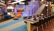 BB16 living area 2