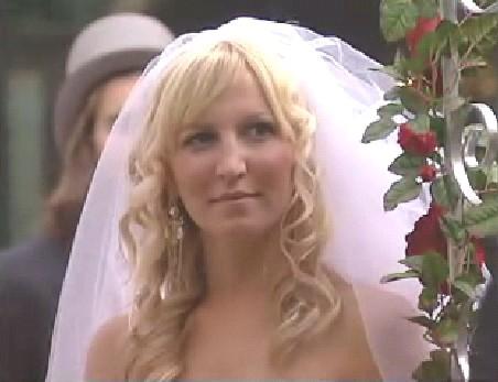File:Shell wedding1.jpg