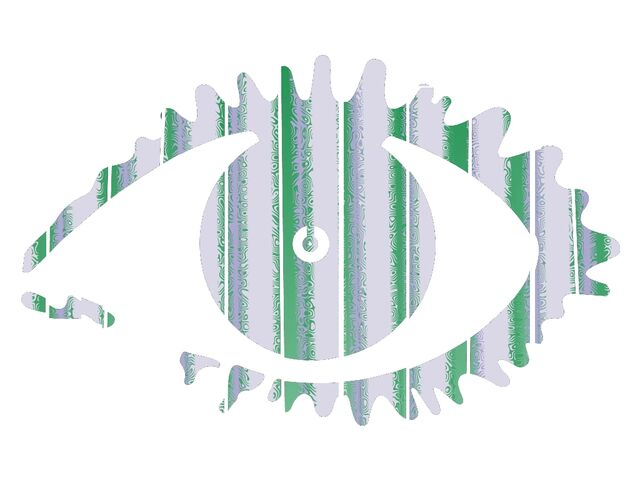 File:File- Eye with not background.jpg