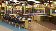 BB16 Kitchen