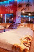 Bedroom (BB11)