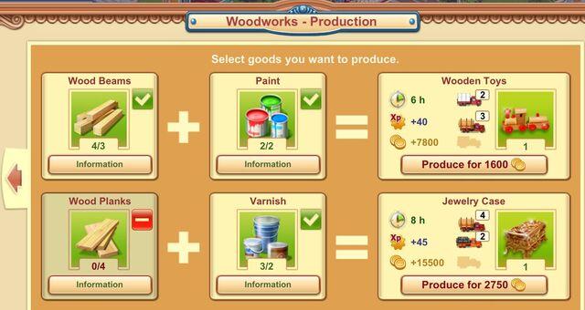 File:Woodworks production 2.jpg