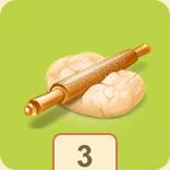 File:Dough3.png