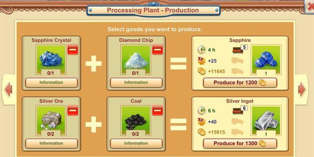 File:Processing 2.jpg