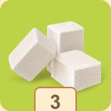 File:Sugar3.png