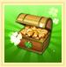MagicalTreasure icon