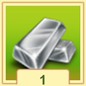 File:SilverIngot.png
