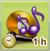 Concert by Request Bonus Icon