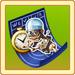 Recipe M-Module of Speed Robot