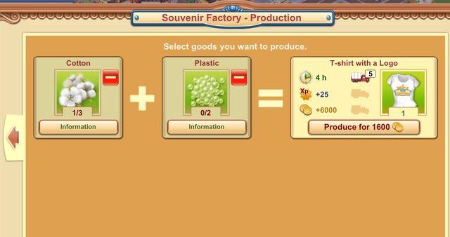 File:Souvenir factory 2.jpg