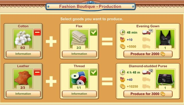 File:Fashion products.jpg