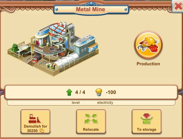 File:Metal mine.jpg