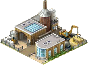 File:PaperMill.png