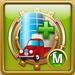 Garage M-Module