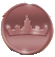 File:CopperCoin.png